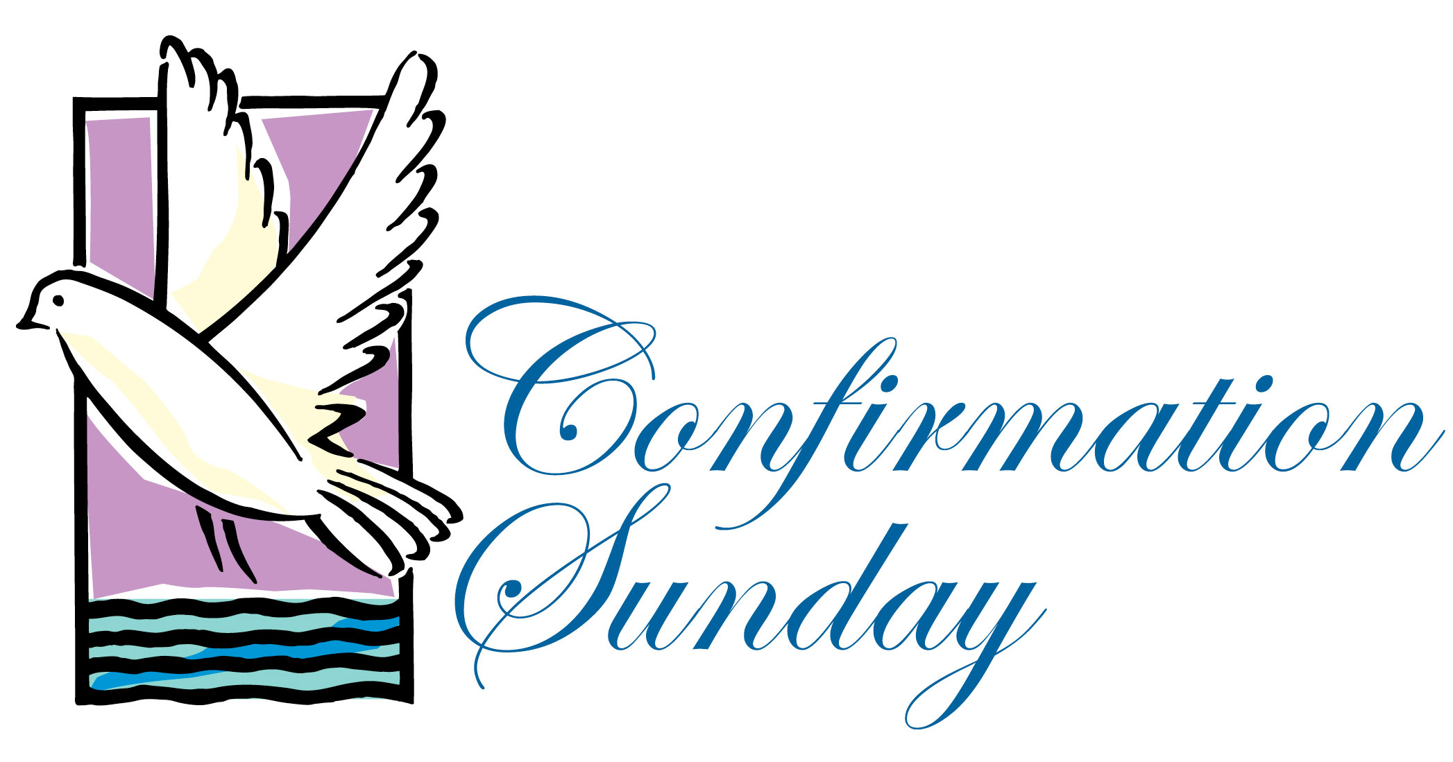 confirmation-Sunday-2019.jpg