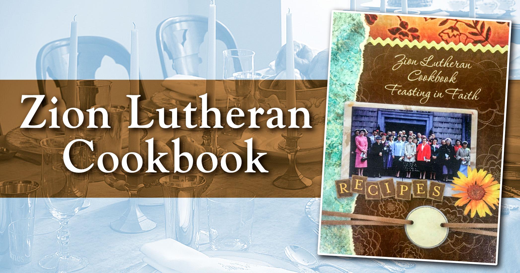 Zion-Lutheran-Cookbook-2019.jpg