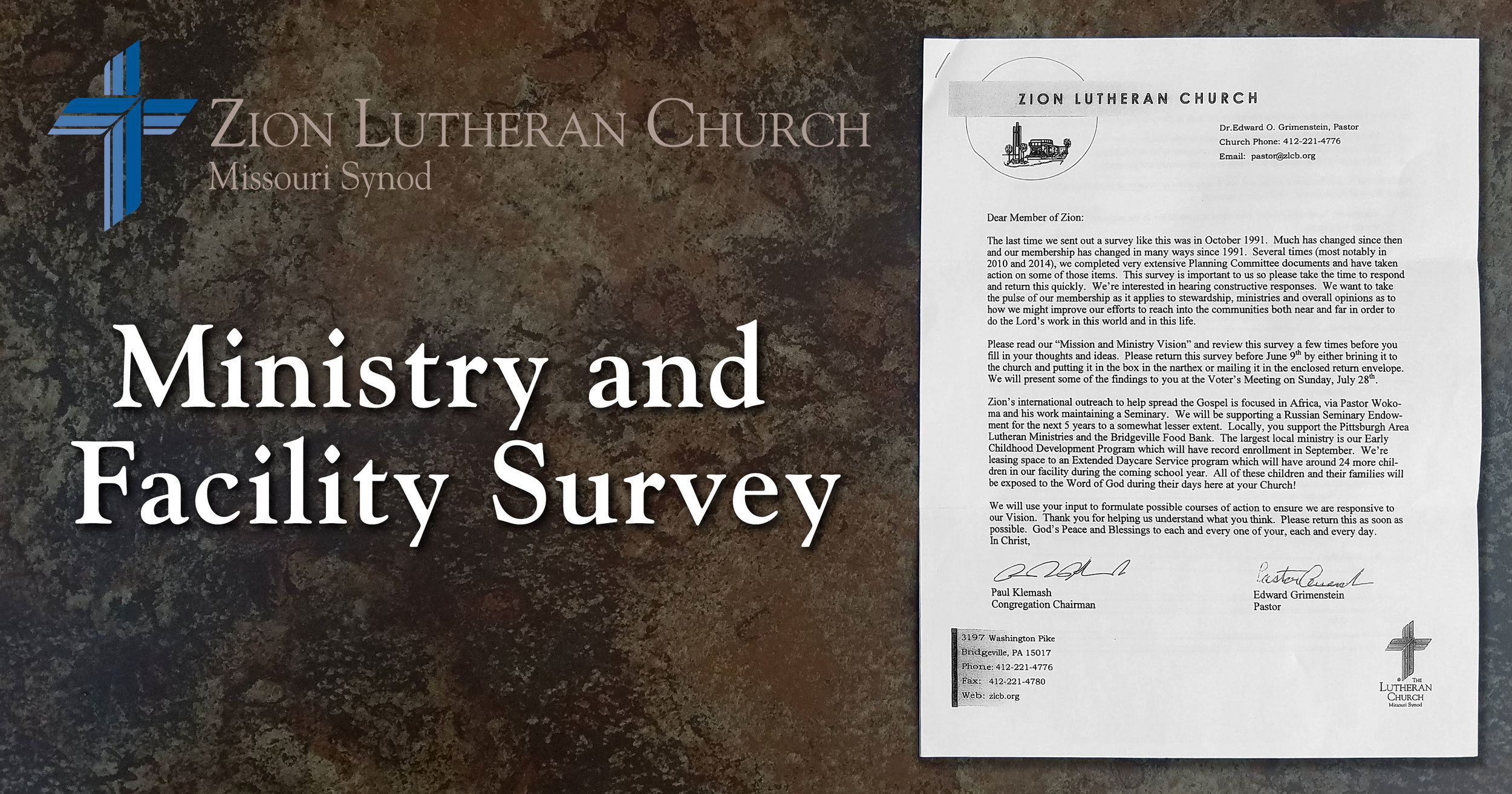 MINISTRY-AND-FACILITY-SURVEY.jpg