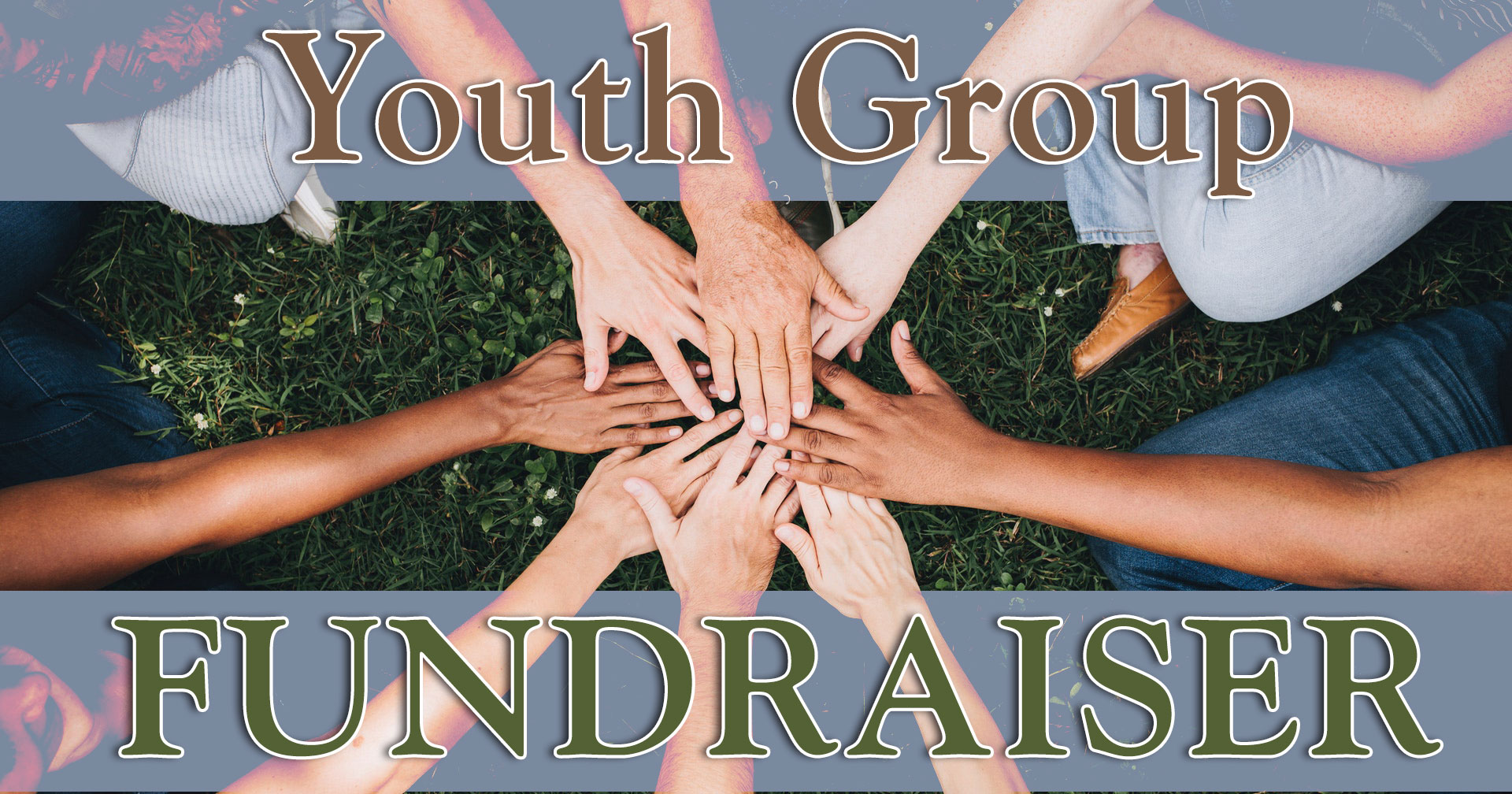 Youth_group_fundraiser_2019.jpg