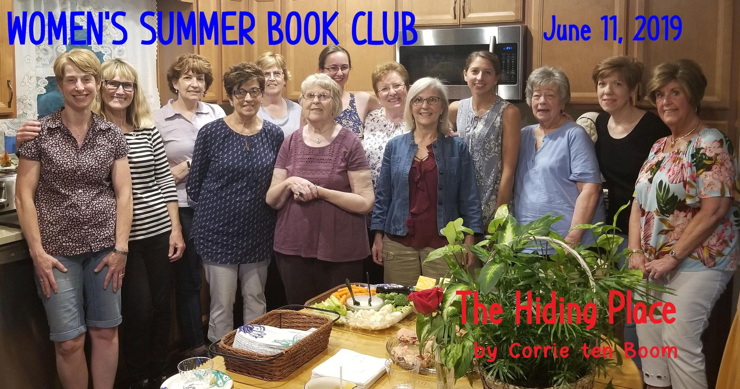 Womens-Book-Club-Book-1-2019.jpg