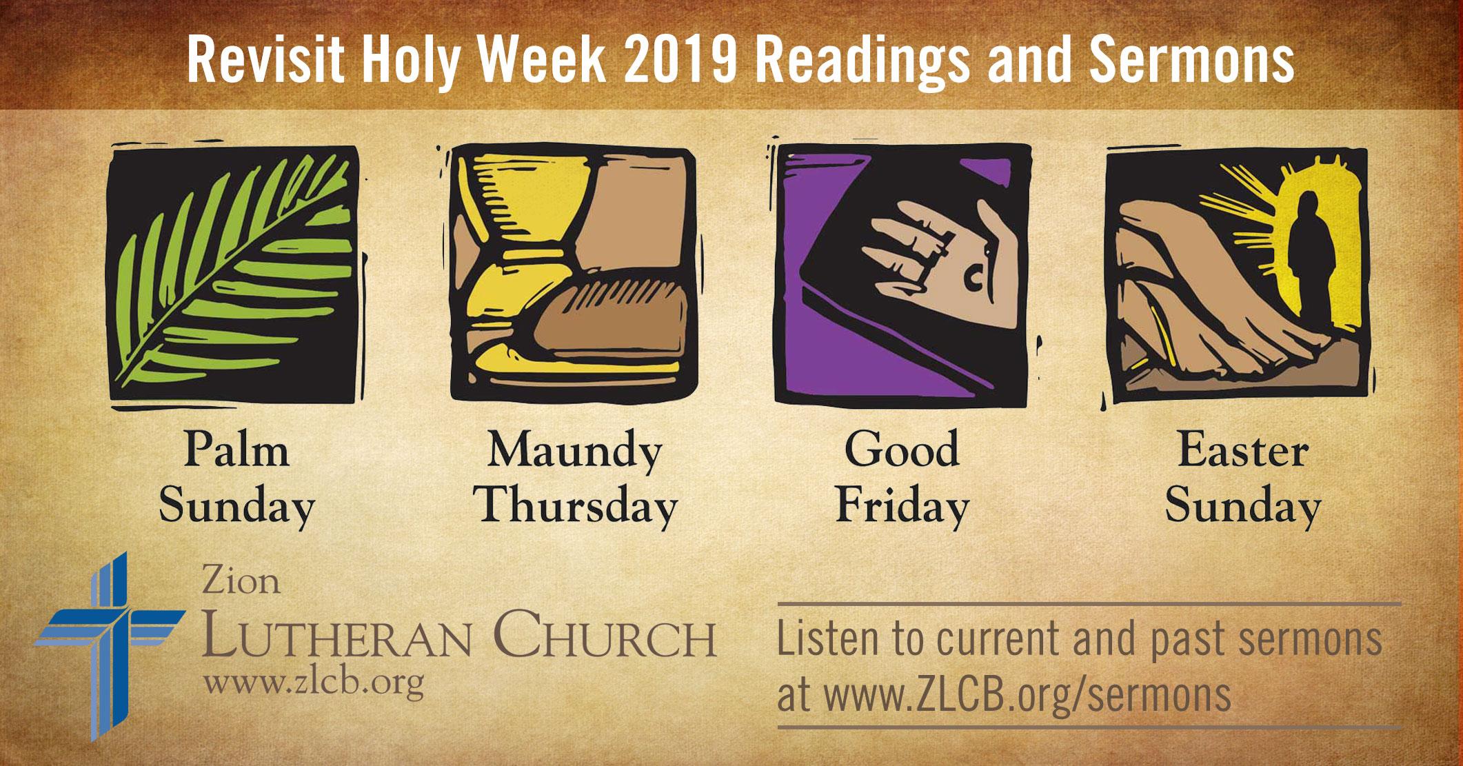 Revisit-Holy-Week-Bulletins.jpg