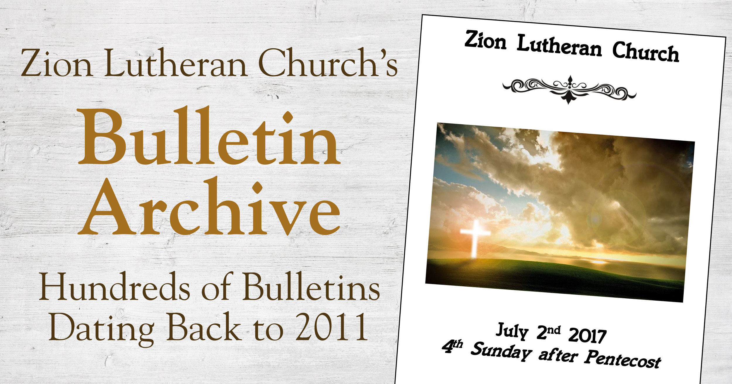 bulletin_Archive.jpg
