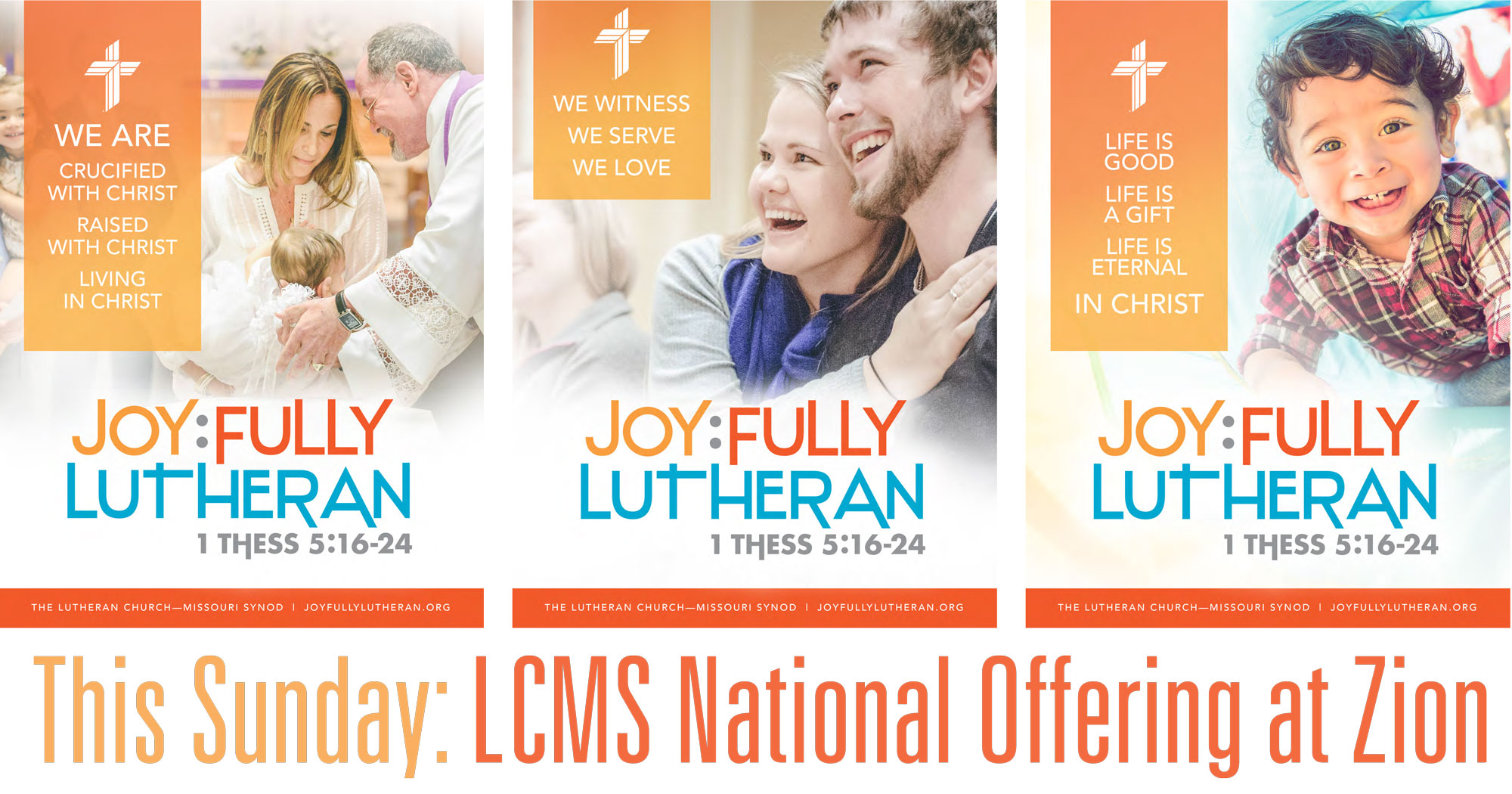 Joyfully-Lutheran-Flyers-collection.jpg