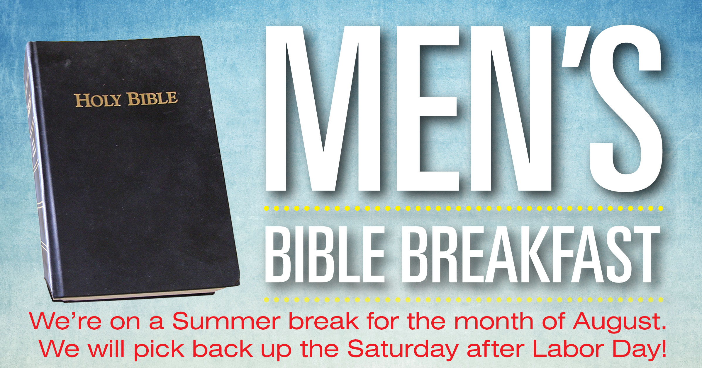 Mens-Bible-Breakfast-No-August.jpg