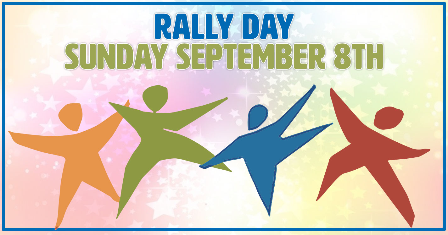 Rally-Day-2019b.jpg