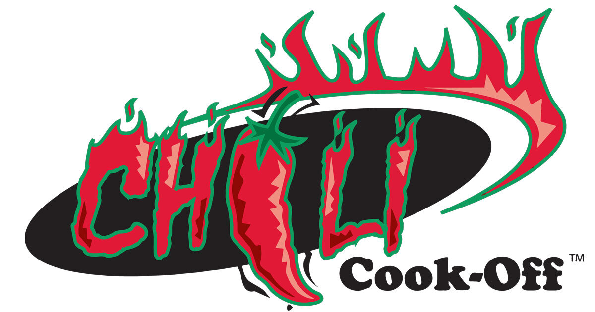 Chili-Cook-Off-Logo.jpg