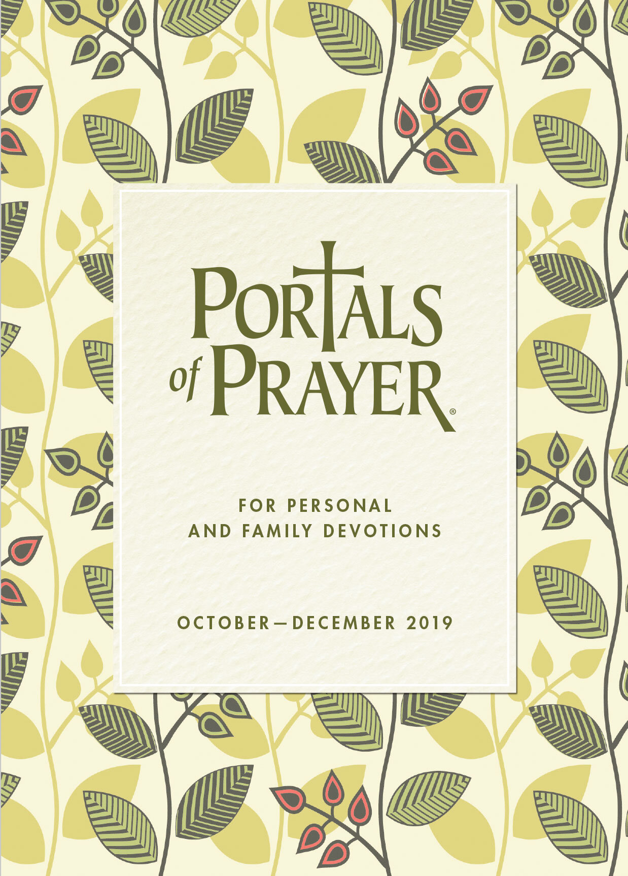 portals-of-prayer-4th-qtr-2019.jpg