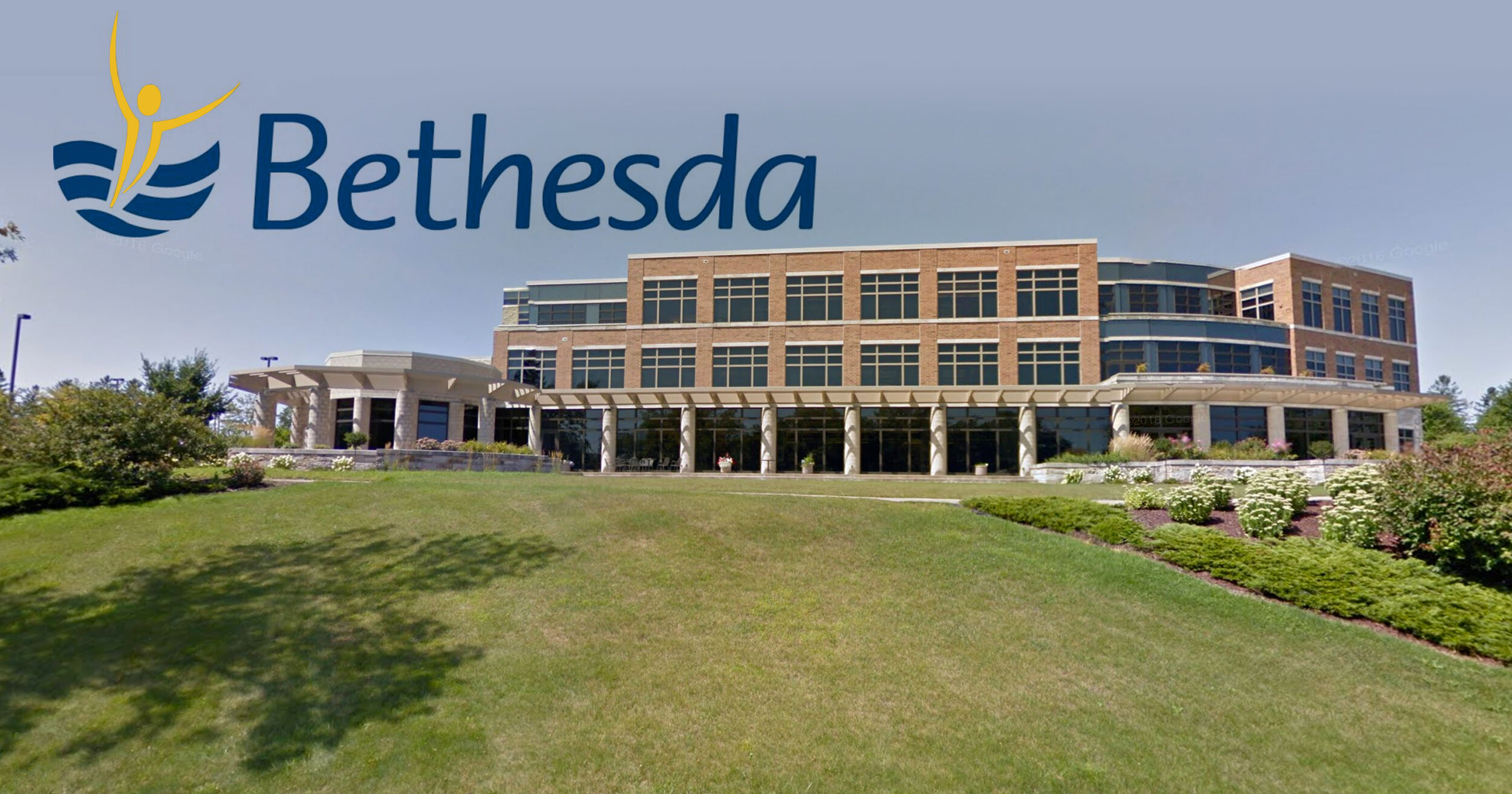Faith in Action. Monthly disability news and updates from Bethesda Lutheran Communities.