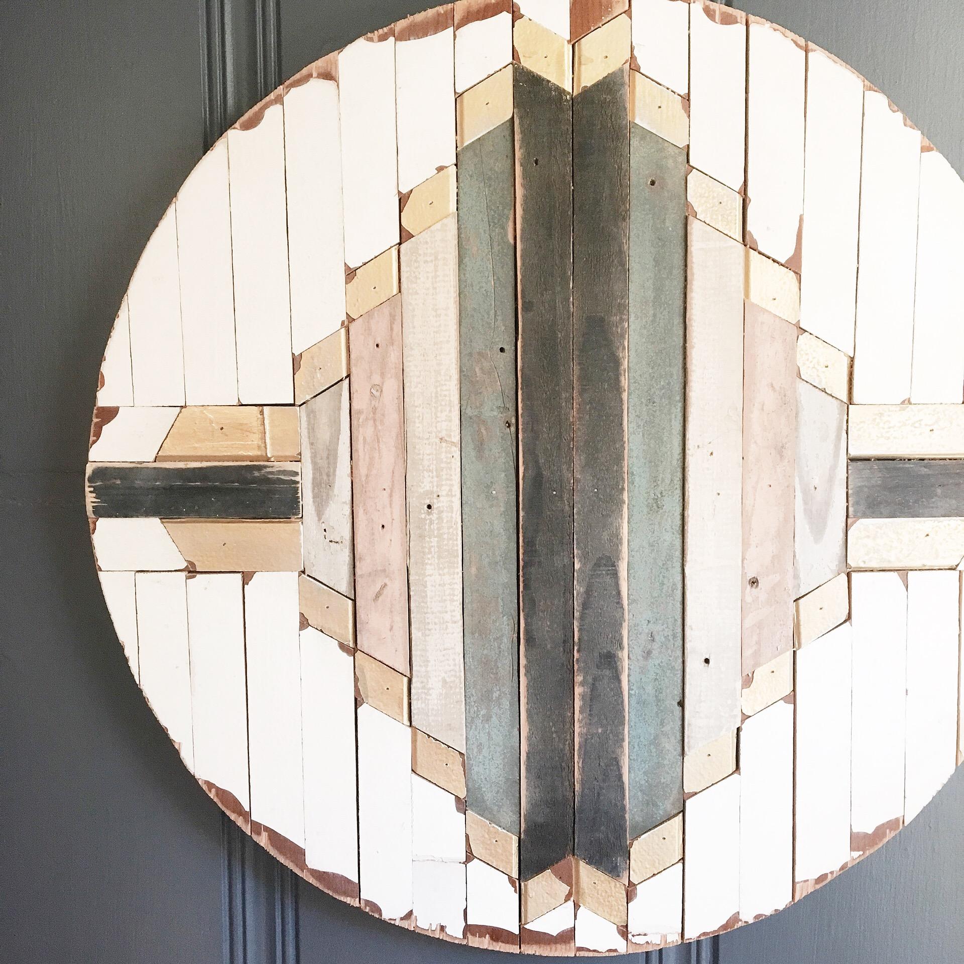 Wood Art  Round.JPG