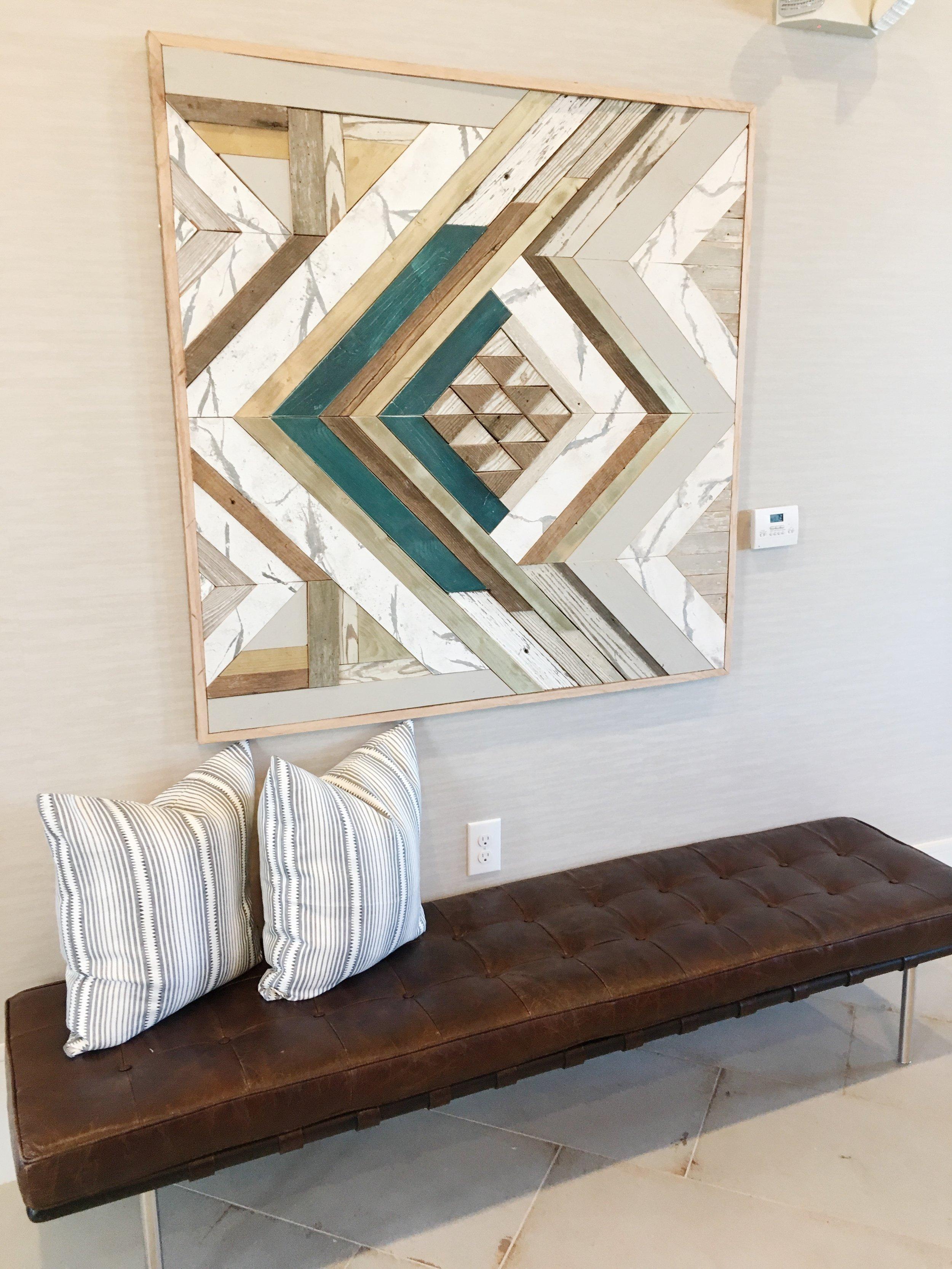 Wood Art Lobby.JPG