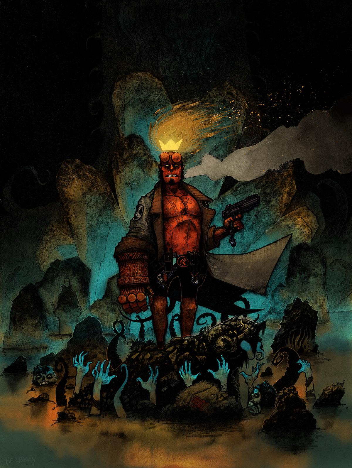 HellboyWebsite.jpg