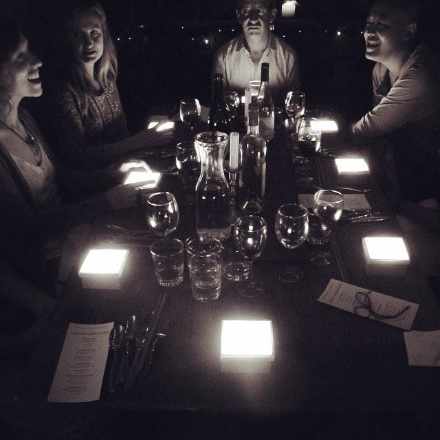 guests-lightboxes.jpg