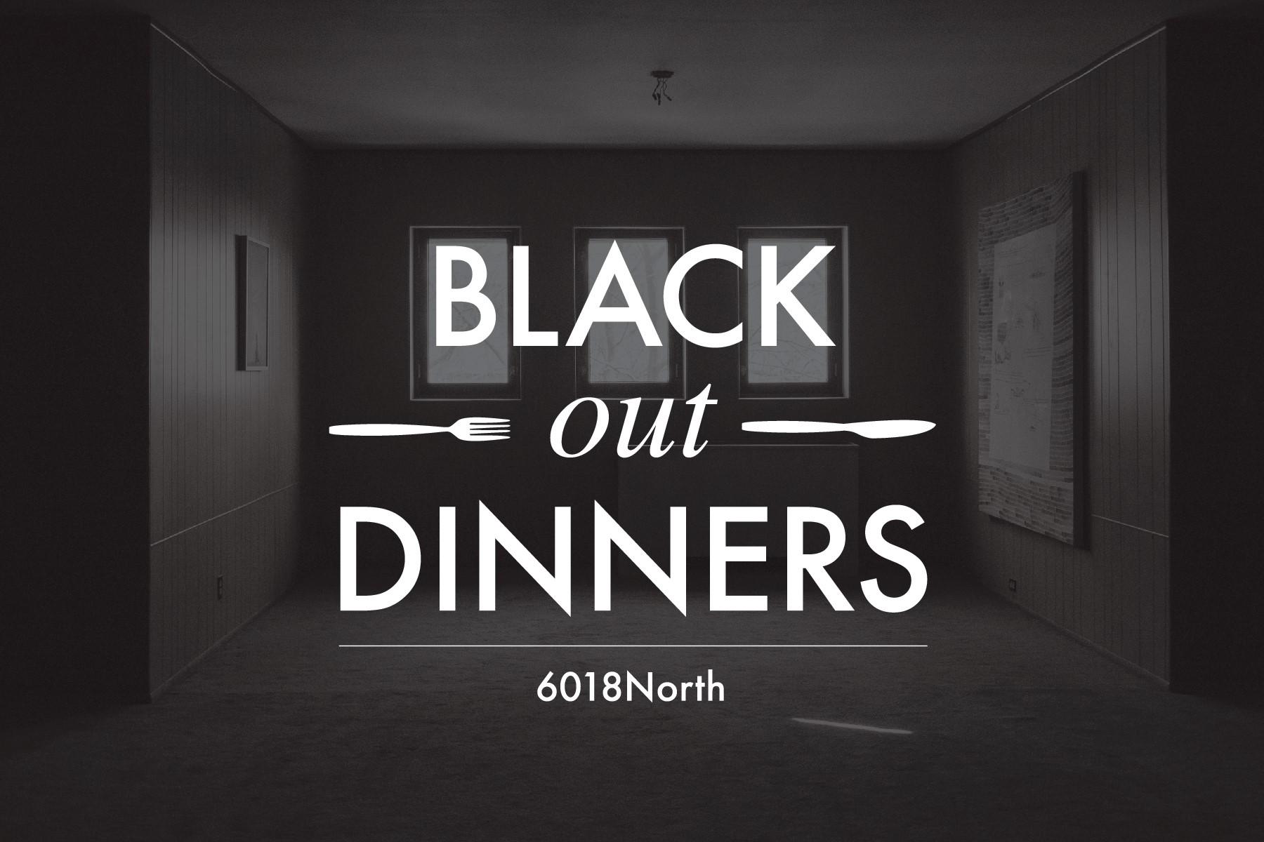 blackout-6018N.jpg