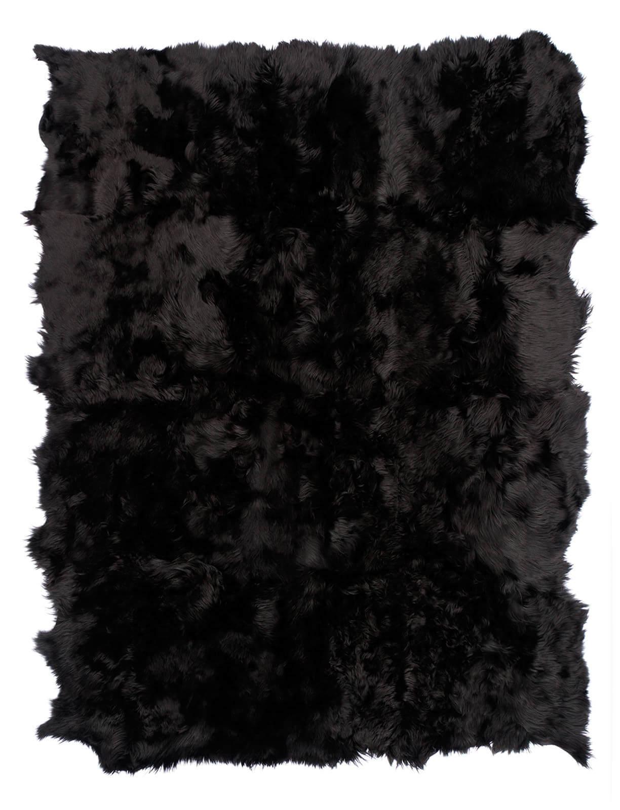 PHANTOM ORGANIC  shown in Black