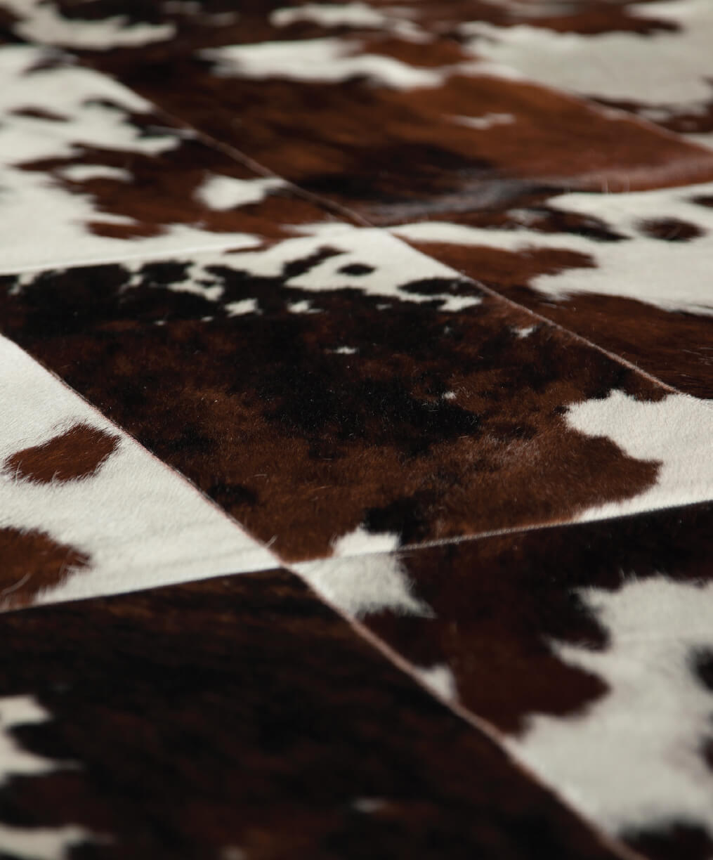 detail_santino_tricolor.jpg