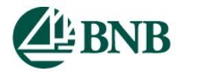 The_Bridgehampton_National_Bank_686491_i0.jpg