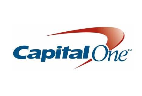 capital-one-logo-vector.jpg