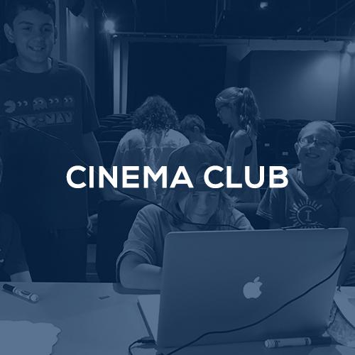 Cinema-Club-Square.jpg
