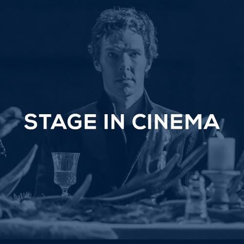 Stage-In-Cinema-Square.jpg