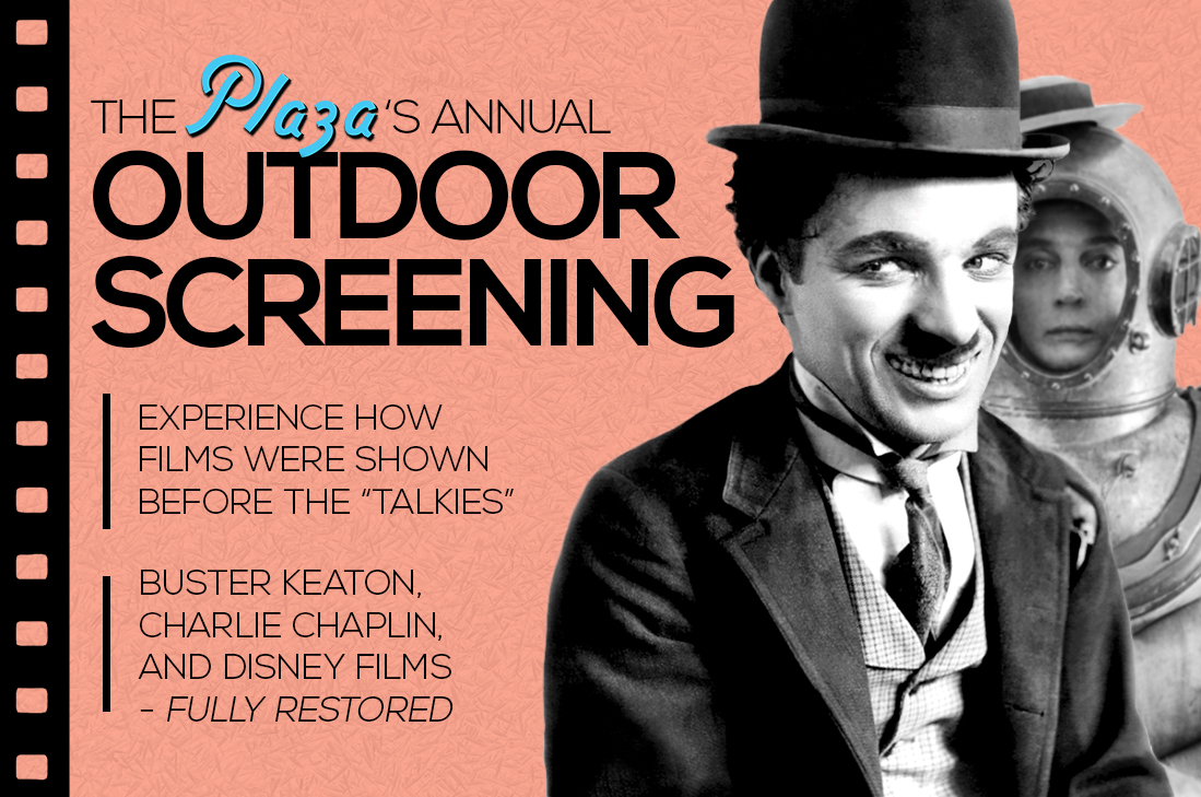 Plaza-Outdoor-Screening-2017.jpg