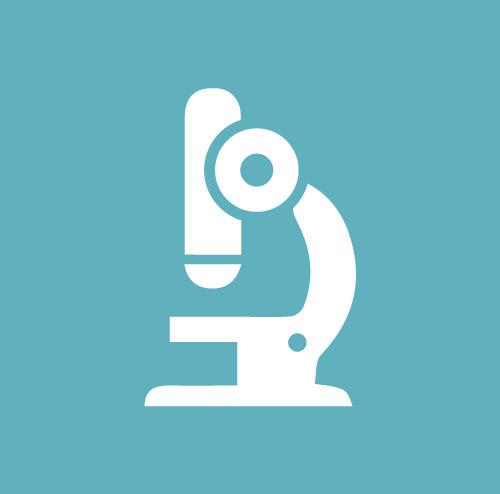 Science-Icon.jpg