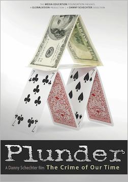 Plunder2501.jpg
