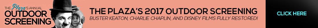 2017_outdoor_screening_banner_full_page.jpg