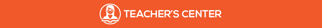 Teacher'sCenter-Page-Banner.jpg