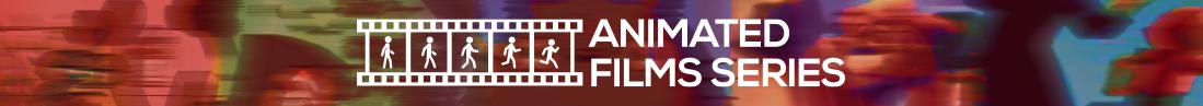 _animated_films_seies-banner.jpg