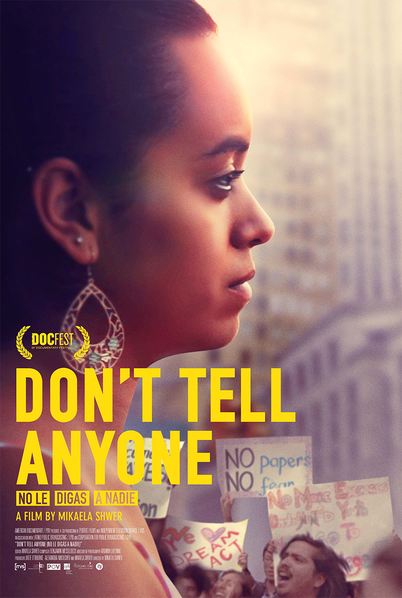Don't-Tell-Anyone-Poster.jpg