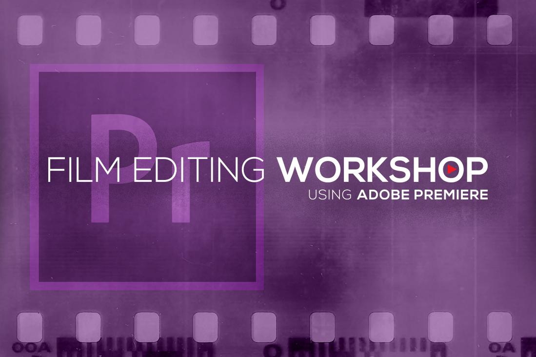 film_editing_workshop_header.jpg
