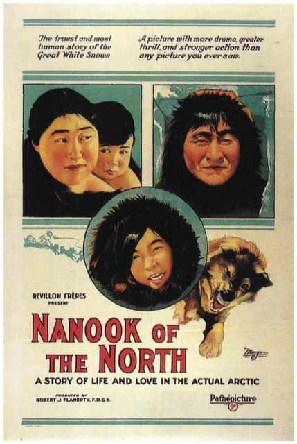 1024px-Nanook_of_the_north.jpeg