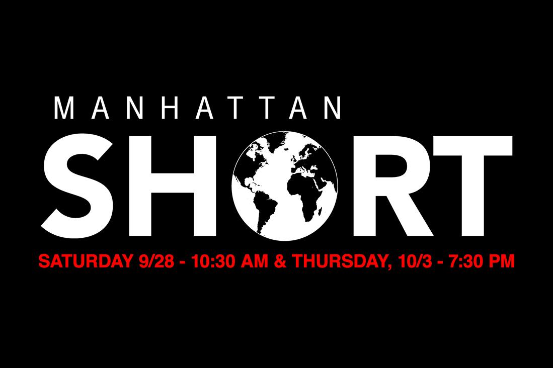 Manhattan-Short-Web.jpg