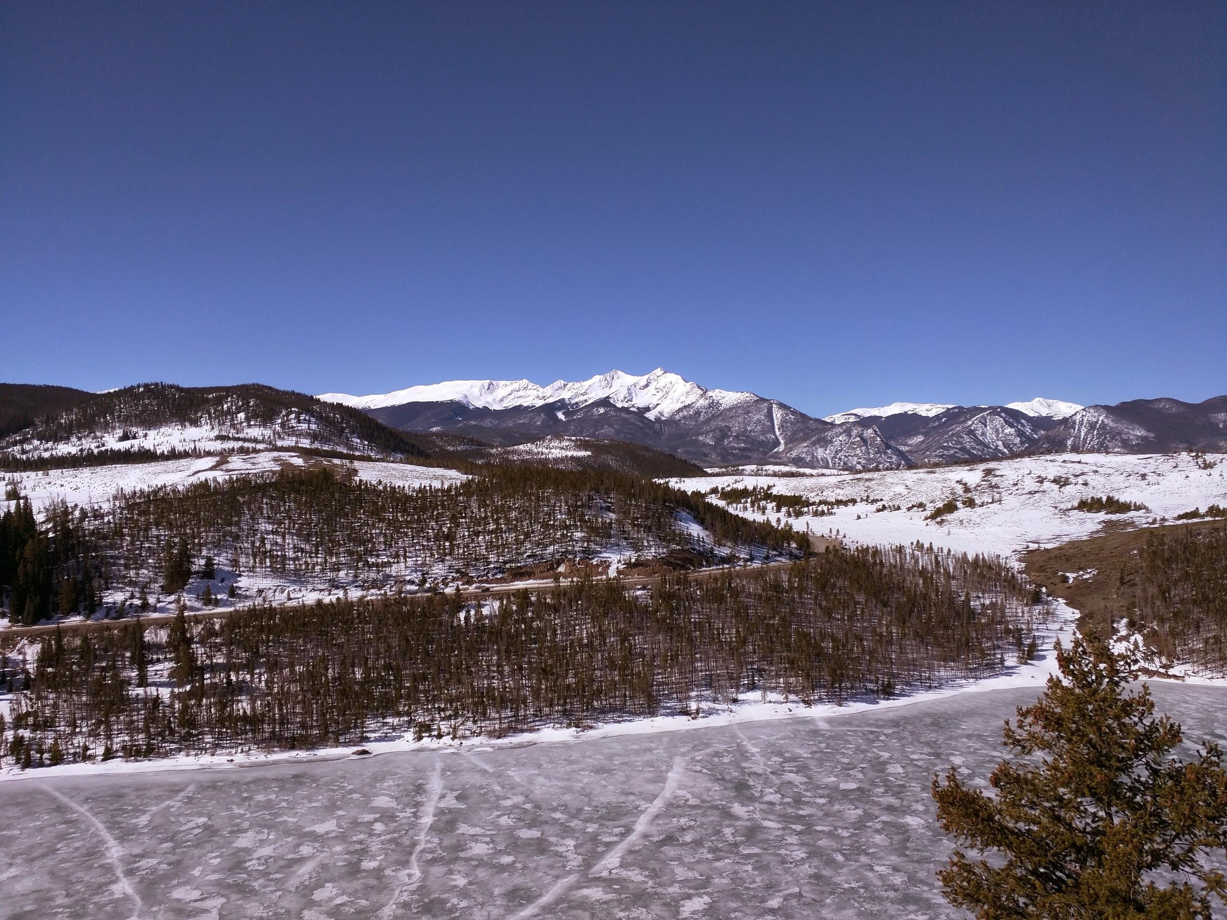 dillon_mountains.jpg
