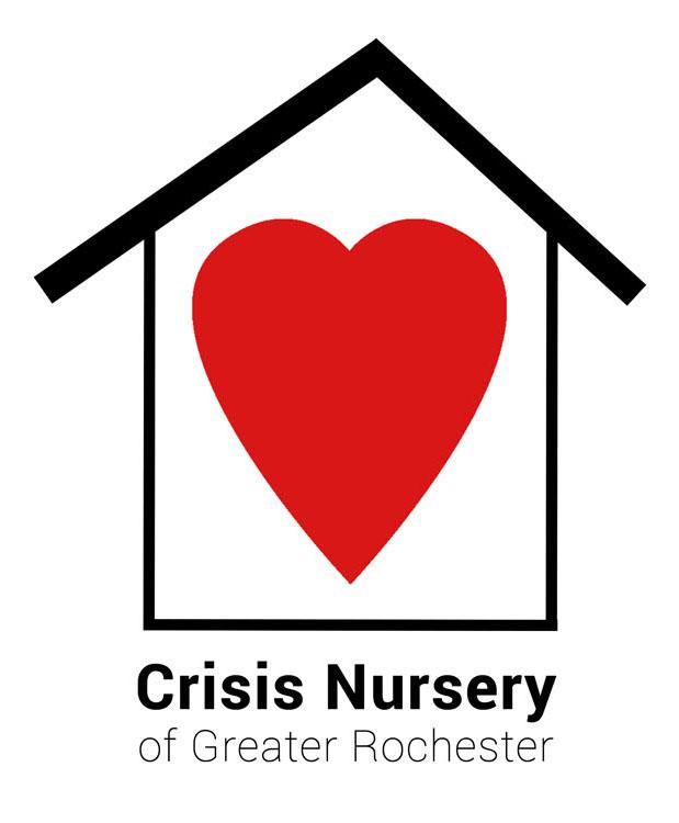 CrisisNursery-logo.jpg