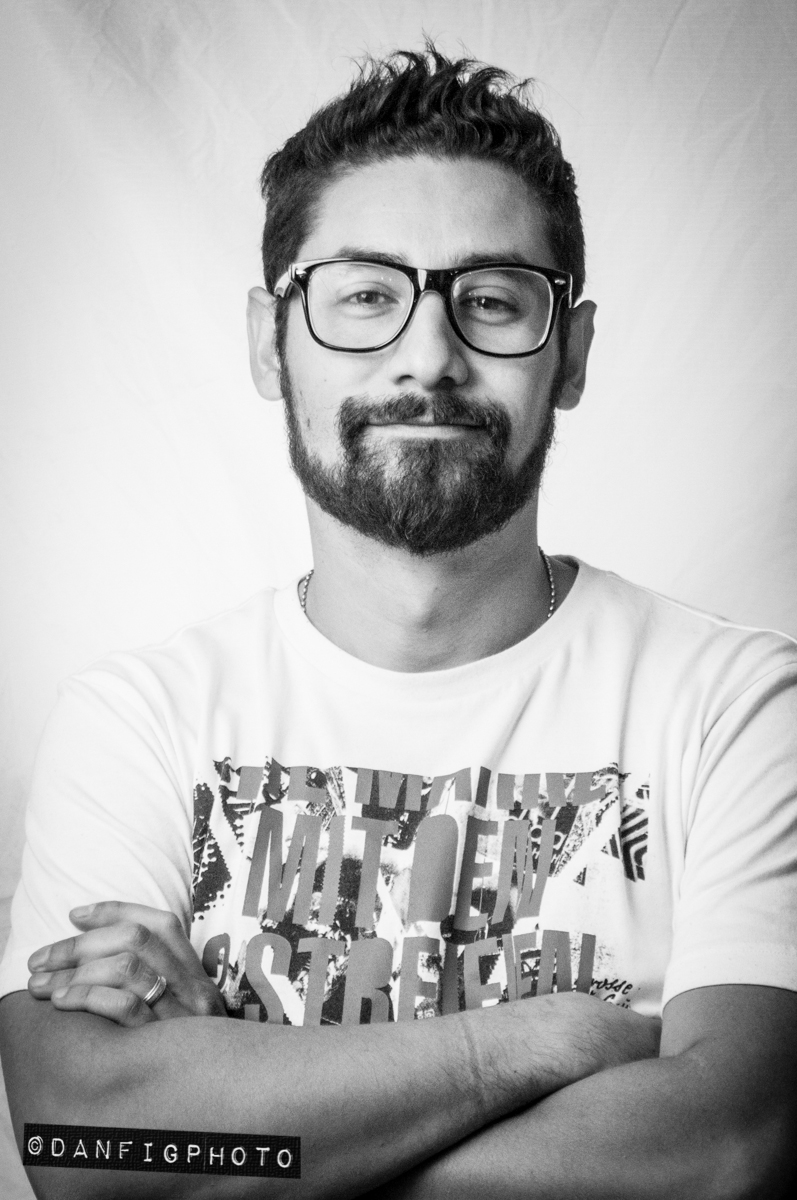 14-DanFigPhoto-portraits-013.jpg