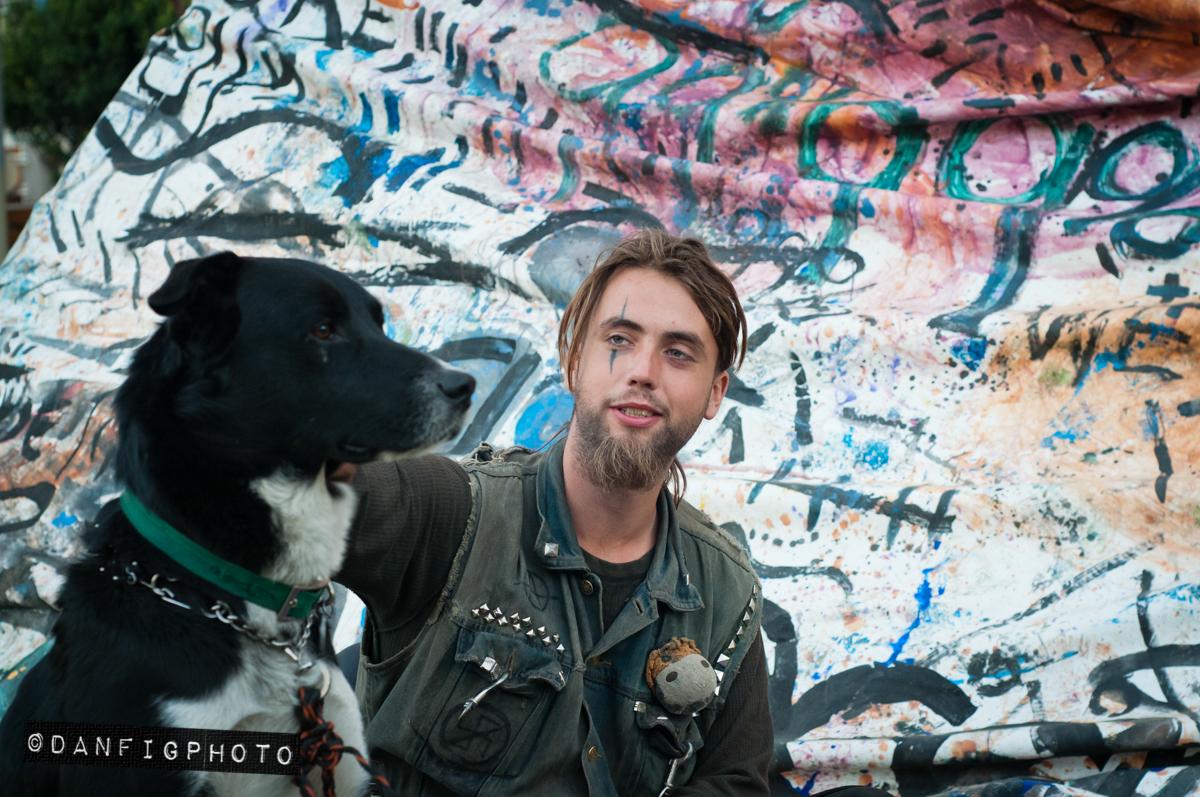 14-DanFigPhoto-portraits-007.jpg