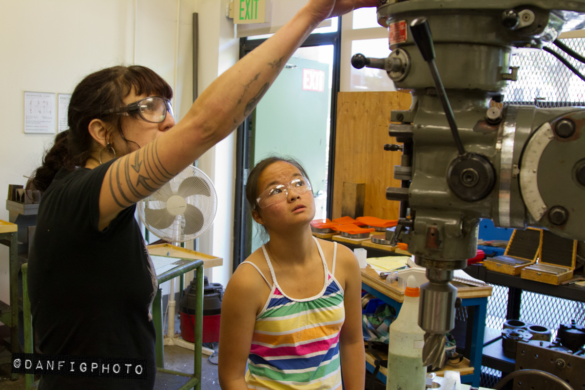 14-DanFigPhoto-women-in-career-tech-057.jpg