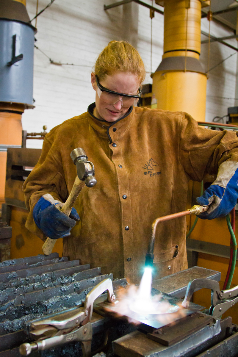 14-DanFigPhoto-women-in-career-tech-007.jpg