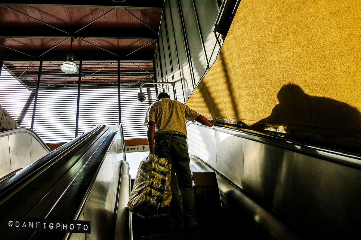 14-DanFigPhoto-#welcometosantiago-046.jpg