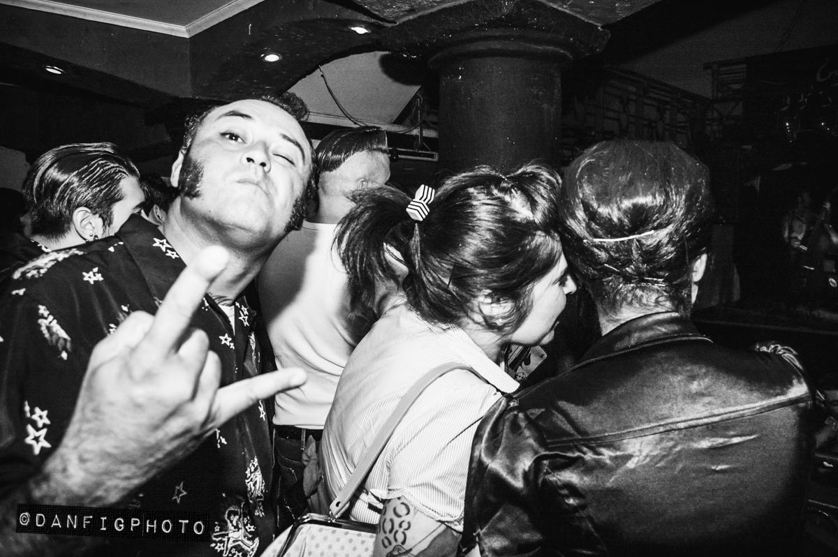 14-DanFigPhoto-rocknroll-003.jpg