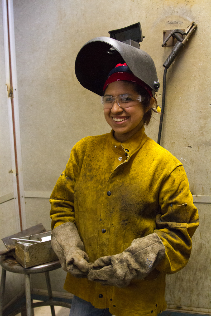 14-DanFigPhoto-women-in-career-tech-013.jpg