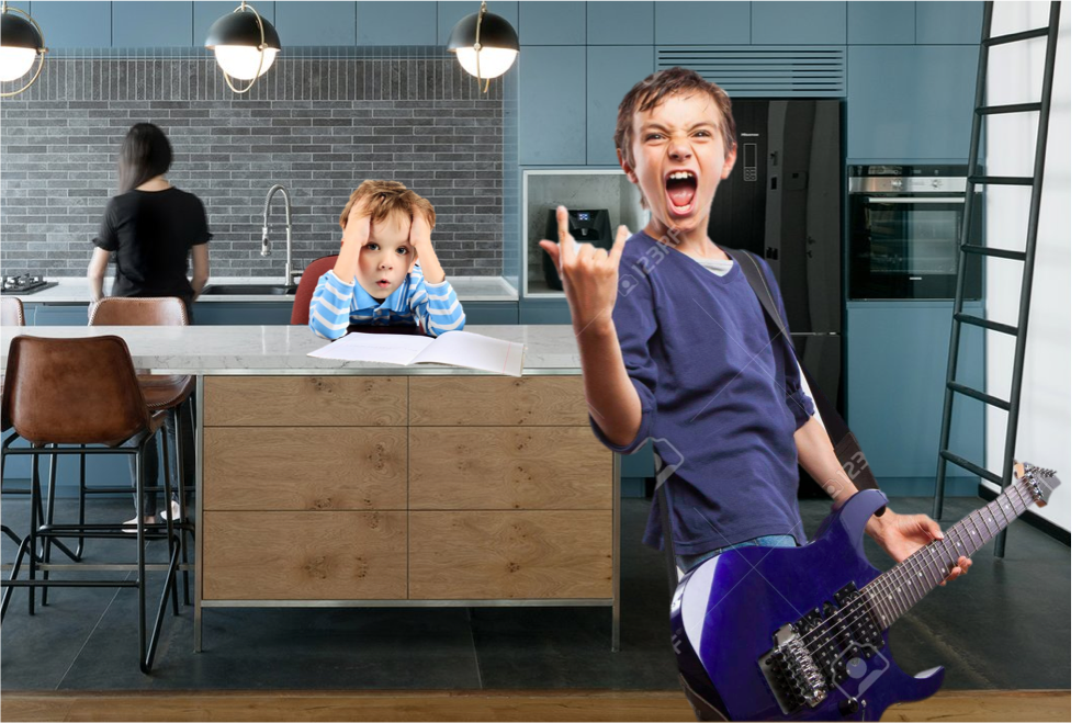 family guitar practice.png