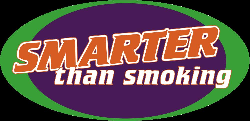 smarter than smoking transparent colour.png