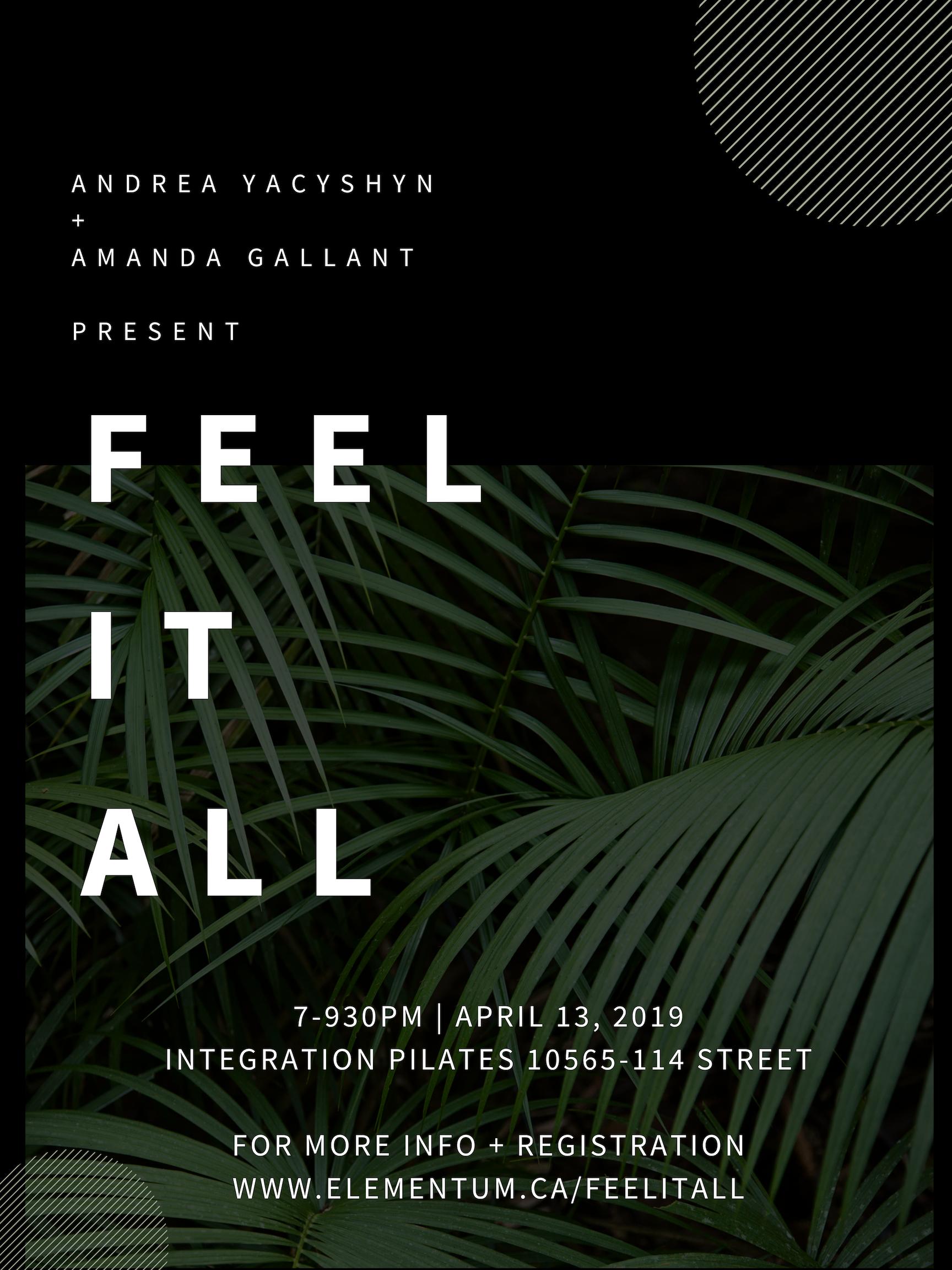 April 13 event.png