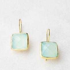 roost-aqua-chalcedony-drop-earrings-1.jpg