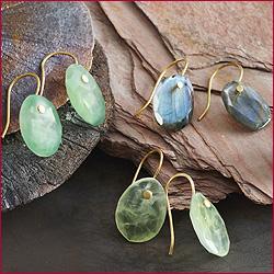 Roost-jewelry 3 earrings .jpg