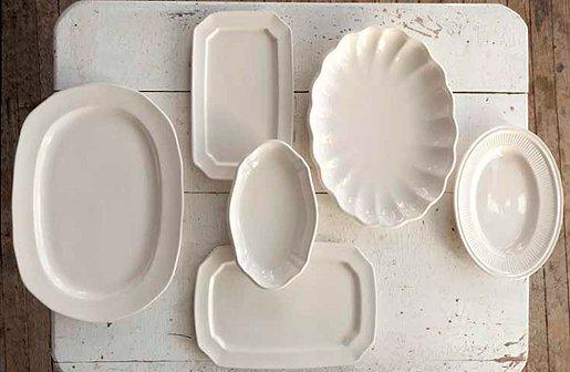 ironstone-dishes-5.jpg