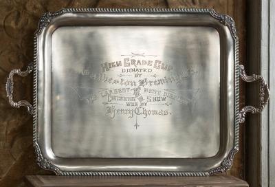 silver tray .jpg